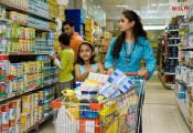 India Consumer Goods Market