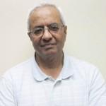Dinesh Lal - Amritt, Inc