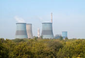India Nuclear Energy Market