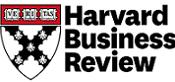 HBR_Logo (1)