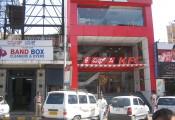 India Market Entry