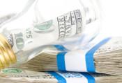 Frugal Innovation Improves Sales