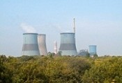 India Nuclear Market Whitepaper