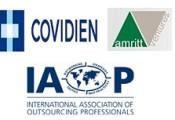 Covidien - Amritt - IAOP