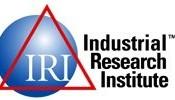 IRI - Industrial Research Institute