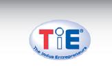 TIE - The Indus Entrepreneur