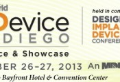 Medical Devices Conference