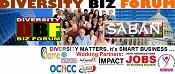 Diversity Biz Forum