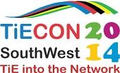 TieCon-2014