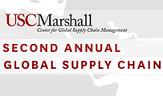 USC Global Supply Chain Summit 2014