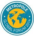 Metropole-Global-Forum-2014