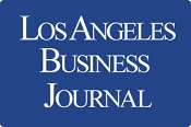 Los-Angeles-business-journal