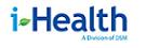 dsm i health
