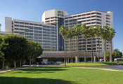 Hotel-Irvine-300x191